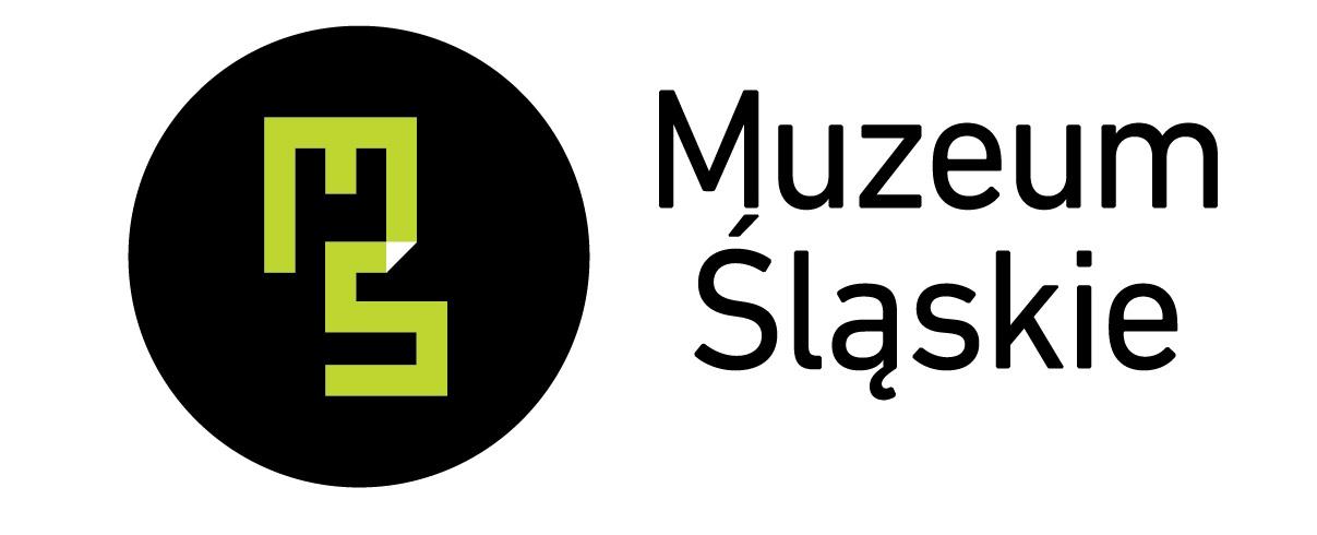 MS_logo_uzupelniajace_wariant2_kolor1_RGB